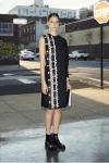 givenchy_017_1366.450x675