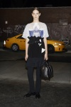 givenchy_030_1366.450x675